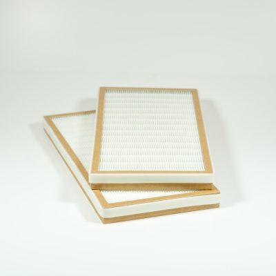 Filter für Hoval HomeVent RS, FR 300, 360